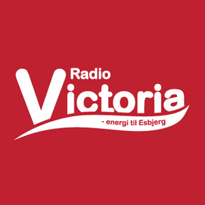 Radio Radio Victoria Esbjerg