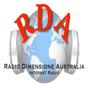 RDA - Radio Dimernsione Australia