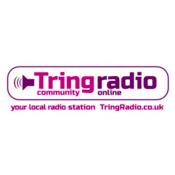 Radio Tring Radio