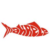 Radio makrele-stpauli