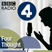 Podcast Four Thought