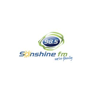 Radio 98.5 Sonshine FM Digital