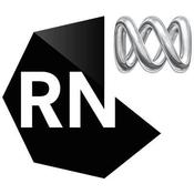 Radio ABC Radio National Melbourne