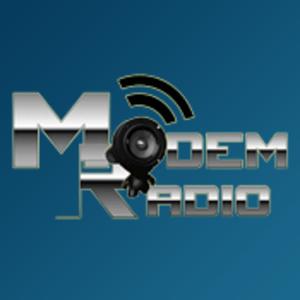 Radio Modem Radio
