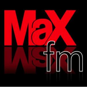 Radio MAX FM DERBY