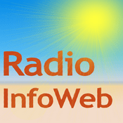Radio Radio InfoWeb World
