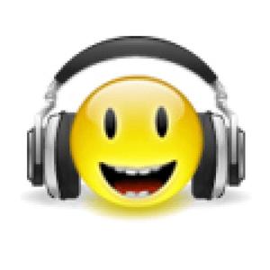 Radio wibmedia