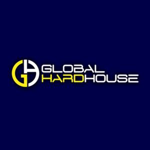 Radio Global Hardhouse