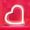 Heart Barnstaple