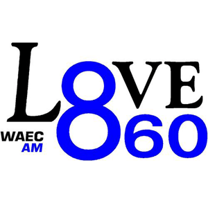 Radio WAEC - LOVE 860