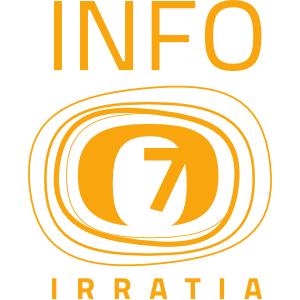 Radio Info 7 Irratia