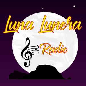 Radio Luna Lunera Radio