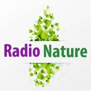 Radio Radio Nature