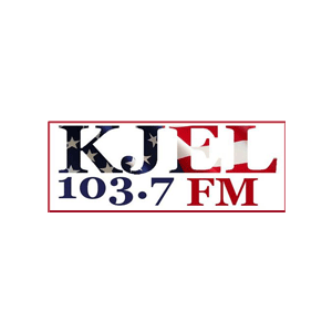 Radio KJEL 103.7 FM