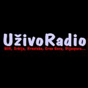 Radio Radio Antena Uzivo