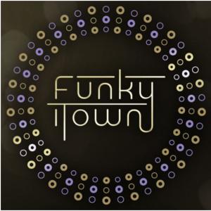 Radio Funky Town
