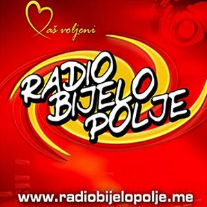 Radio Radio Bijelo Polje
