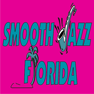 Radio Smooth Jazz Florida