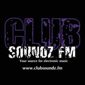Radio CLUBsoundz.FM