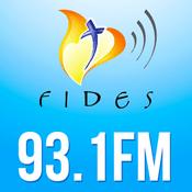 Radio Radio Fides