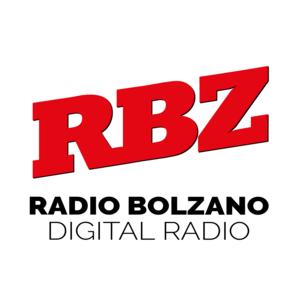Radio RBZ Radio Bolzano