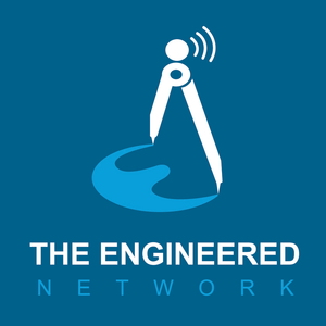 The Engineered Network
