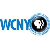 Radio WUNY - WUNY 89.5 FM