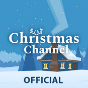 Radio Christmas Channel by rautemusik
