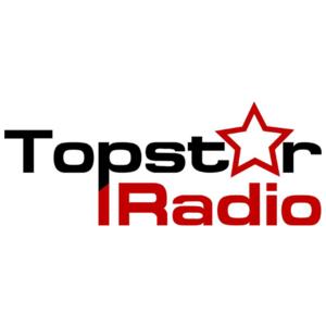 Radio TopStar Radio