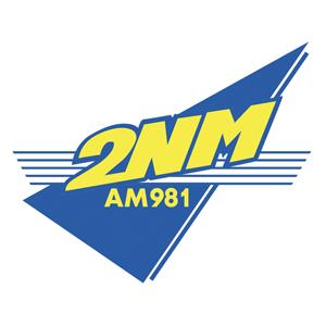 2NM - Hunter Valley 981 AM
