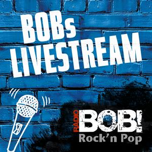 Radio RADIO BOB!