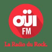 Radio OUI FM