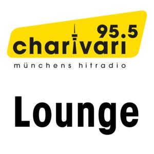 Radio 95.5 Charivari - LOUNGE