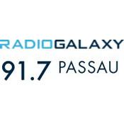 Radio Radio Galaxy Passau