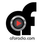 Radio AFO radio
