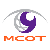 Radio MCOT Lang Suan