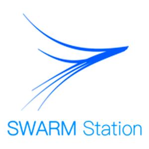 Radio Swarmstation