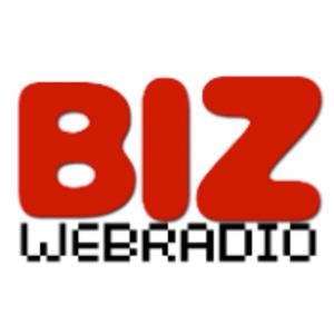 Radio Biz WebRadio