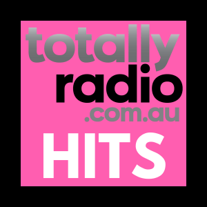 Radio Totally Radio Hits