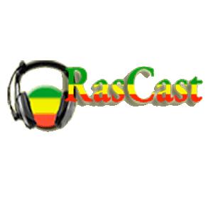 Radio Rascast Radio