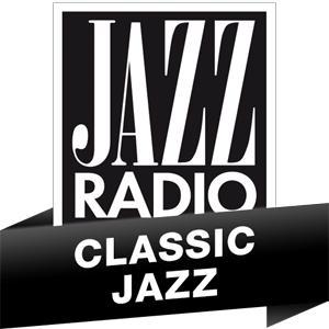 Jazz Radio - Classic Jazz