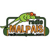 Radio Radio Malpais