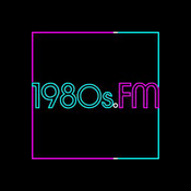 Radio 1980s.FM