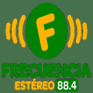 Radio Emisora Frecuencia Estéreo 88.4 F.M