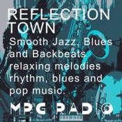 Radio Reflection Town