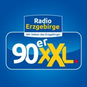 Radio Radio Erzgebirge - 90er XXL