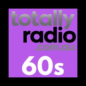 Totally Radio 60s