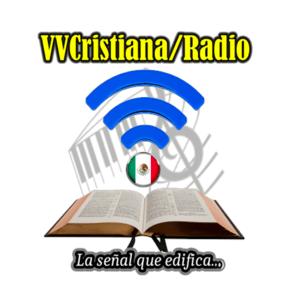 Ventana Virtual Cristiana