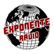 Radio Exponente Radio