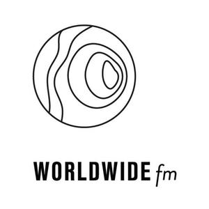 Radio WorldwideFM